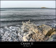 Crash II by XxAcGXx