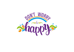 Don't worry be happy by Trolololoman95