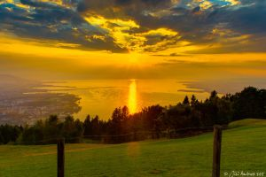 Bodensee by Sigfodr
