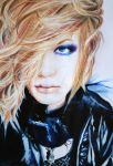uruha.no time for sleep by dandipuffs