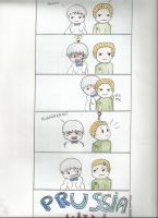 Prussia wins ! by TheLonelyMoon8