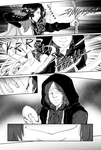 Critical Role Opening page 9 by TriaElf9