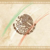 Mexico by Napo-4V