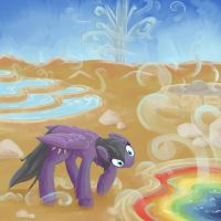 Steam by Geomancing
