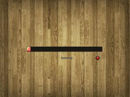 Candy Loading gif by MathieuBerenguer