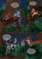 Aolos Pg 7 by Joava