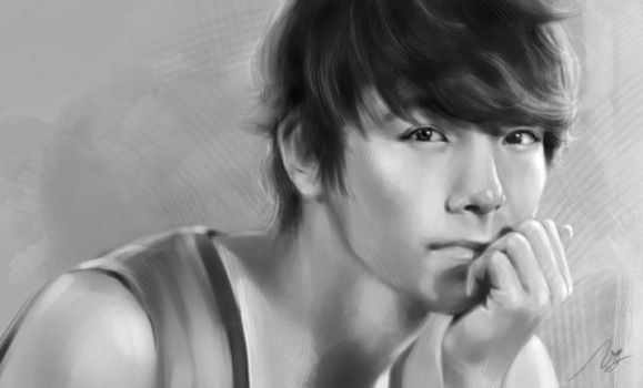 :DongHae: by moon0218