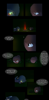 Moonraven .:Ch.3, Pg.6:. by Whisperspirit
