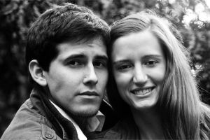 Jen and Kaleb 9 by AndersonPhotography