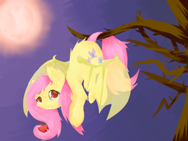 Flutterbat by FrostedGear