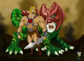 final he-man entry by tababongchi