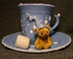 blog 4-2-07 hot cocoa teddy by depthperception