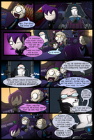 Duality Chapter 1 - Page 17 by Scypod