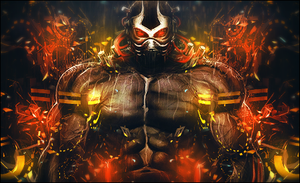 bane___the_sickness_signature_by_artieft