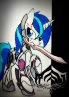 Shinycalibur by Kaboderp-sketchy