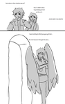 VS- Confidence PA3 by Obnoxious-Canary