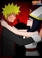 Naruhina - My Queen by Yuume-SN