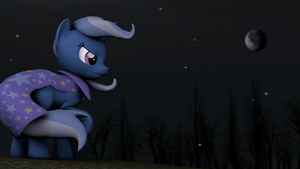 [SFM] Great and Powerful by FD-Daylight