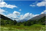 Norway 2009 5 by grugster