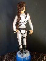 Tomb raider wetsuit 3 by Enelaur