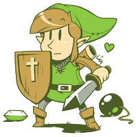 Original Link by Torkirby