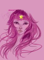 LSP by virecca