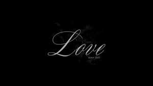 Love- in black by lovinhim4life