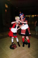 A-Kon 2014 AKB0048 by KittyChanBB