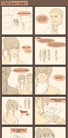 SMT4: I did what, now? by VoxSilentium