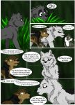 Moonlight Soul Chapter 1 - 022 by Firewolf-Anime