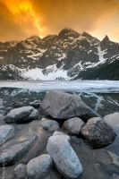 Morskie Oko by Dark-Raptor