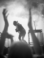 Editors by evertrying