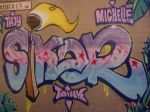 Siker Surry Hills 03 by sikerone