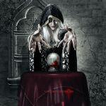 That you Fear? by vampirekingdom
