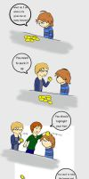 Lemons for Life by themaskgallery
