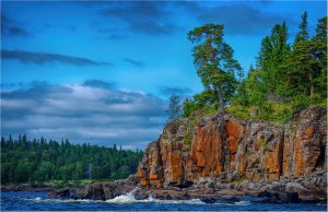 Valaam Islands...  _81_ by my-shots