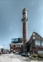 Panorama 2557 blended fused pregamma 1 mantiuk06 c by bruhinb