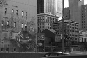 Montreal STM 2 by cpss