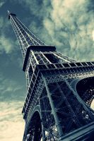 Paris by malters