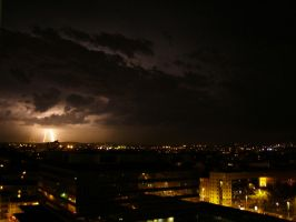 storm in Lyon 1 by Lelahel-Clothes