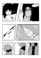 ND Chapter 7 page 7 by IshimaruK21