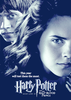 Ron-Hermione Manipulation by TeenDreamz