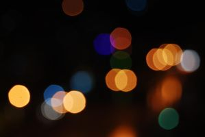 bokeh by redmemet