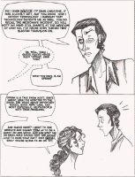 Phantom of the Oprah, page 6 by Muirin007