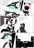 Halloween_Page 7 END by Clockout-WP