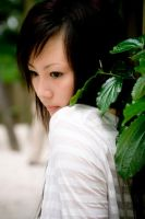 LINLIN2 by SLM80