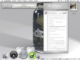 Jark in a Jar in a Mac_CIDosX by Apple-Group
