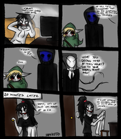CreepyNoodles page 19 by Hekkoto