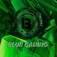 Blur Avi by Syrennz