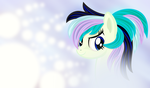 Happy birthday, my dear Sirens (: (HD) by IvaCatheriaNoid